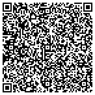 QR-код с контактной информацией организации Неман ПКФ, ЧП