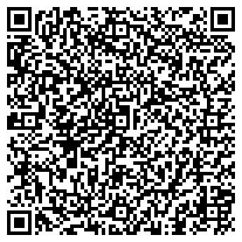 QR-код с контактной информацией организации СПД Заболотный Р.В.