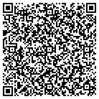"""QR-код с контактной информацией организации ЧП """"Супер Модняшка"""""""
