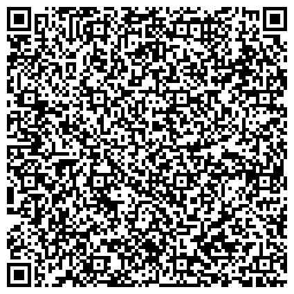 QR-код с контактной информацией организации Частное предприятие Дизайн-студия Оксаны Полонец