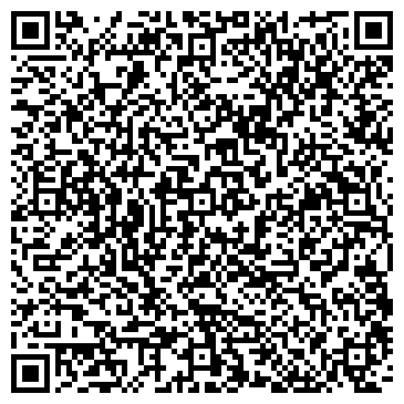 QR-код с контактной информацией организации Субъект предпринимательской деятельности СТУДИЯ ДИЗАЙНА Нелли Кайдаш