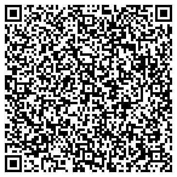 QR-код с контактной информацией организации Ателье Светланы Барабаш