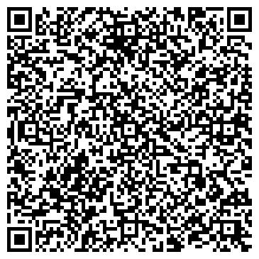 QR-код с контактной информацией организации Общество с ограниченной ответственностью Новая волна «New Wave Promotion»