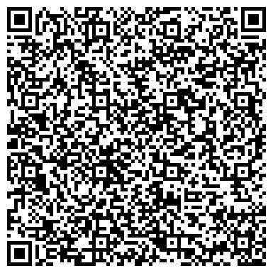 QR-код с контактной информацией организации Зюбанов, ФЛП (ТМ Артель Банная)