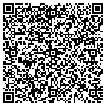 QR-код с контактной информацией организации Корпорация Патриот, ООО