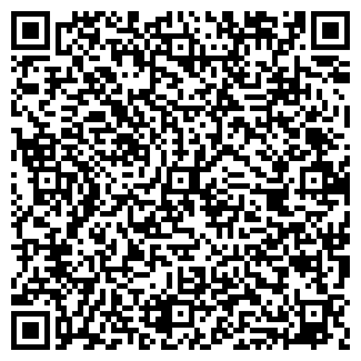 """QR-код с контактной информацией организации """"Линия К2"""""""