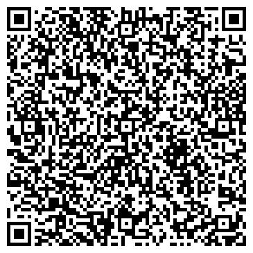 QR-код с контактной информацией организации Частное предприятие Салон Ателье на Тургеневской