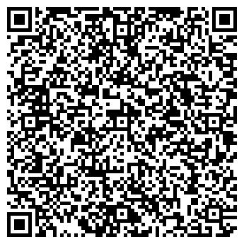 QR-код с контактной информацией организации Частное предприятие ЧП «Фея-Люкс»