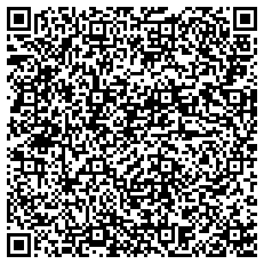 QR-код с контактной информацией организации Спарк - швейное оборудование, ЧП
