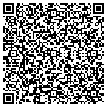 QR-код с контактной информацией организации tekstil79