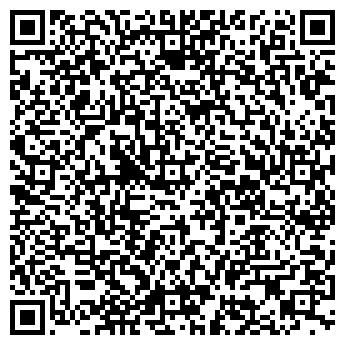 QR-код с контактной информацией организации Субъект предпринимательской деятельности dresser