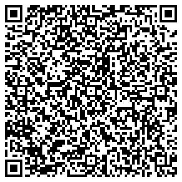 QR-код с контактной информацией организации ФЛП Репринцева Я. А.