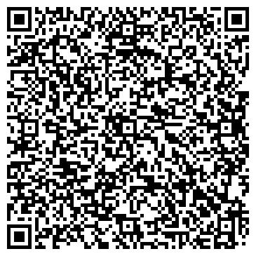 QR-код с контактной информацией организации дизайн студия Андрей Макарчук