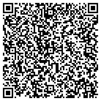 QR-код с контактной информацией организации Tatyana Fursova Atelier