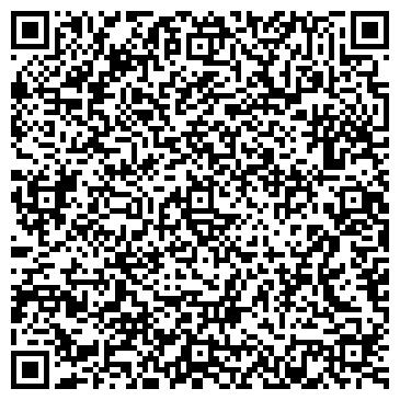 QR-код с контактной информацией организации ЧП Ковальчук В. П. «Элегант»