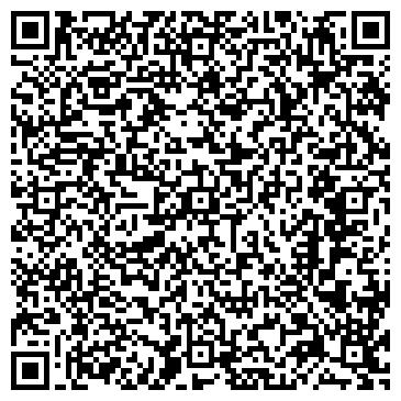 QR-код с контактной информацией организации SUSAN&ALBINA&MADINA ® — брендовая одежда