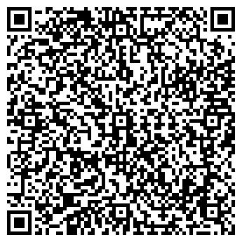 """QR-код с контактной информацией организации ПП """" Макаренко"""""""