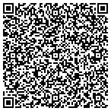 """QR-код с контактной информацией организации Частное предприятие Ателье """"Твой Портоной"""""""