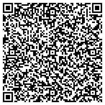 """QR-код с контактной информацией организации Швейный цех """"УкрБрендПошив"""""""