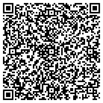 """QR-код с контактной информацией организации Частное предприятие Aтелье """"Silkribbon"""""""