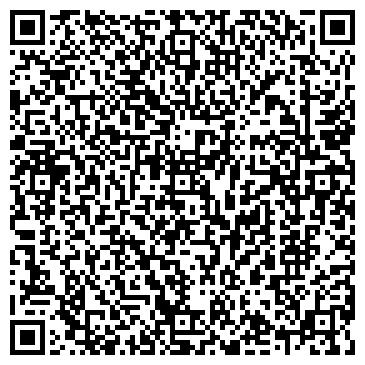 QR-код с контактной информацией организации Частное предприятие ЧП Лакомая