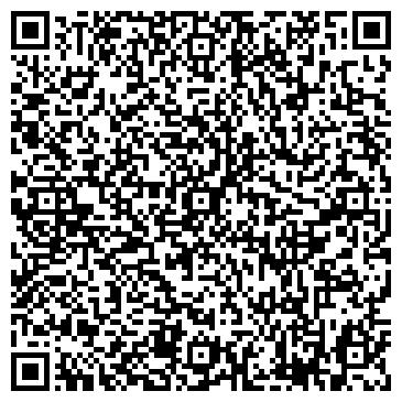 QR-код с контактной информацией организации Елена Шалай чп