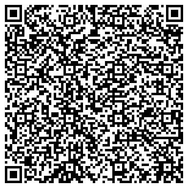 """QR-код с контактной информацией организации design-studio """"Andrella Varonelli"""" exclusive пошив одежды"""