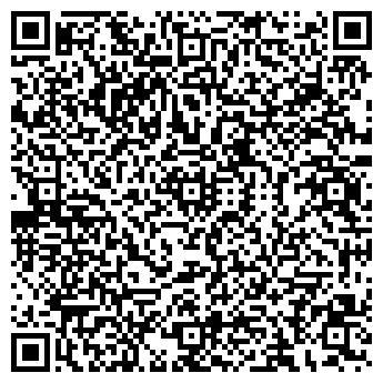 """QR-код с контактной информацией организации Частное предприятие """"SakOlitsa"""""""