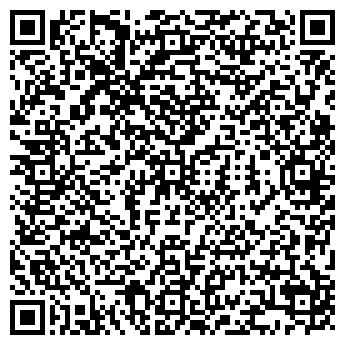 QR-код с контактной информацией организации Частное предприятие ЧП Татьяна