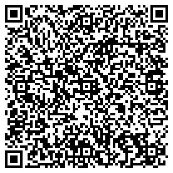 QR-код с контактной информацией организации Sofi-Style