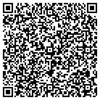 QR-код с контактной информацией организации Субъект предпринимательской деятельности МирTrico