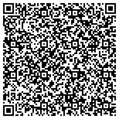 QR-код с контактной информацией организации Частное предприятие Интернет-магазин «Аврора»