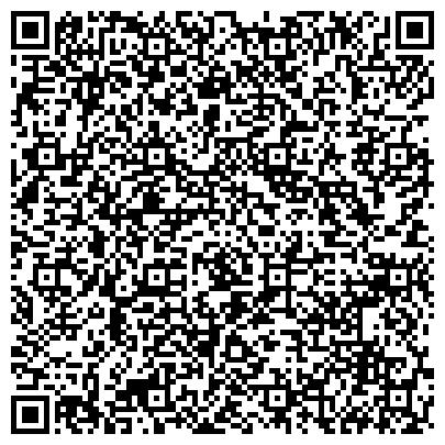 QR-код с контактной информацией организации Частное предприятие ЧП Павлюк — Женская и молодежная одежда