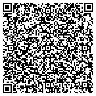 """QR-код с контактной информацией организации Частное предприятие ЧП """"Баклановский"""""""