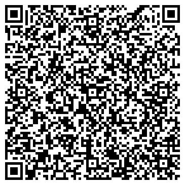 """QR-код с контактной информацией организации ТОВ """"Ай Джей Груп Украина"""""""