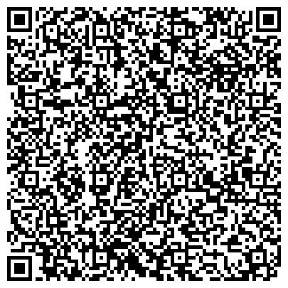 QR-код с контактной информацией организации Субъект предпринимательской деятельности Dress4you (Платья вечерние, коктельные и повседневные)
