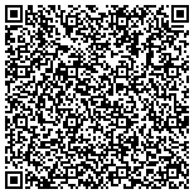 QR-код с контактной информацией организации Частное предприятие АВОСЬКА народный эко-бренд