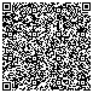 QR-код с контактной информацией организации Совместное предприятие La Bellezza - интернет магазин