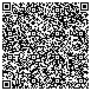 """QR-код с контактной информацией организации """"Valysha -stil"""" Интернет магазин женской одежды"""