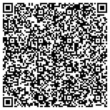 QR-код с контактной информацией организации ЧП Билык Я. Р.