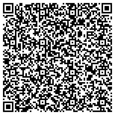 """QR-код с контактной информацией организации Субъект предпринимательской деятельности Интернет-магазин """"Согрей-Ка"""""""