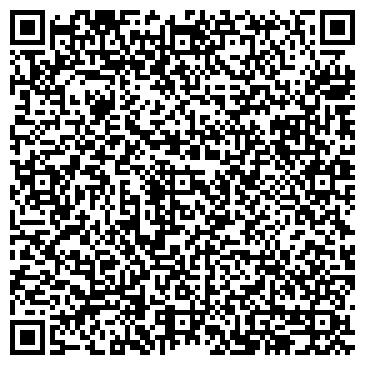 """QR-код с контактной информацией организации Интернет магазин """"Secret-Style"""""""