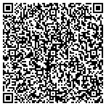 """QR-код с контактной информацией организации Интернет-каталог """"Милаш Мода"""""""