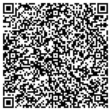 QR-код с контактной информацией организации EMMEPI & IFI