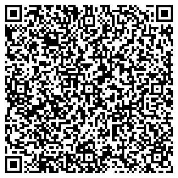 QR-код с контактной информацией организации Субъект предпринимательской деятельности Новосельская, СПД