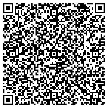 QR-код с контактной информацией организации Официальный представитель компании ZOZ