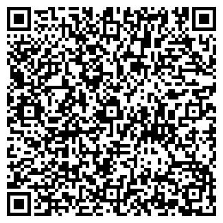 QR-код с контактной информацией организации Частное предприятие Dontlookbag