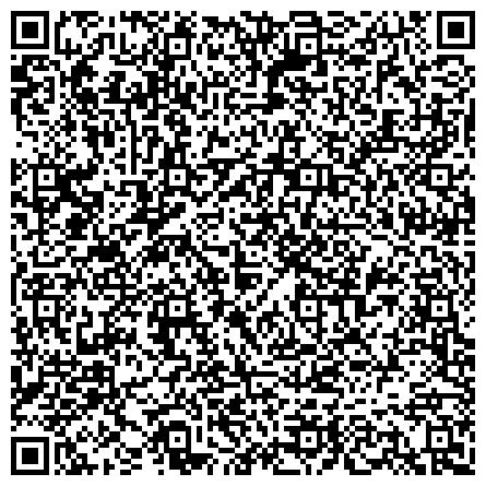 QR-код с контактной информацией организации Швейная фабрика Welly-Hunter, ООО (Велли) интернет-магазин камуфляжа и маскировочных костюмов