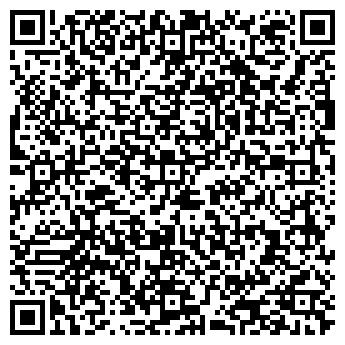 QR-код с контактной информацией организации Группа Компаний Рес, ООО