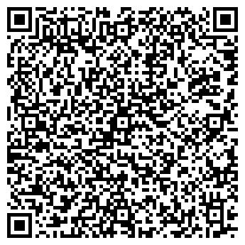 QR-код с контактной информацией организации Zhova MASTER